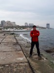 Denis, 40  , Poltava