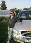 Igor, 55  , Pushkin