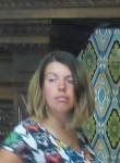 Дарья, 33, Novosibirsk