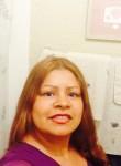 Shristell , 37 лет, Houston
