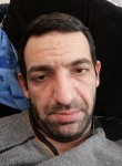 Dmitriy, 37, Mikhnyovo
