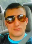 Damian, 31, Corcova