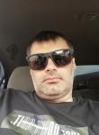 Dima, 38  , Maykop
