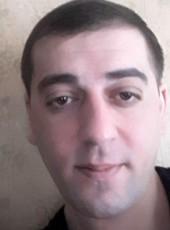 Levan, 36, Russia, Izobilnyy