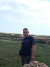 Aleksey, 37, Ukraine, Hulyaypole