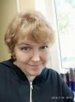 Ksana, 47, Chelyabinsk