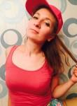 Anna, 36, Krasnogorsk