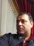 Bahaa, 42  , Doha