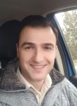 Yuriy, 32  , Lazarevskoye