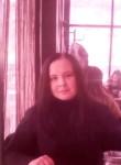 Viktoria, 22 года, Житомир
