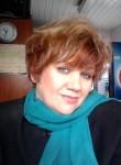 Inna, 57, Zaporizhzhya