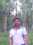 Aleksey, 33  , Zakamensk