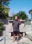 lubomir dinev, 61 год, София