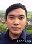 Zee, 22  , Phnom Penh
