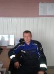 Aleksandr Chaykovskiy, 41, Novyy Urengoy