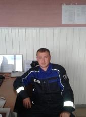Aleksandr Chaykovskiy, 41, Russia, Novyy Urengoy