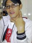 Flaq, 29  , Jakarta