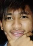 Rafendra, 18  , Pekanbaru