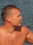 Barmaleyushka, 47  , Odessa