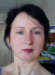 Irina , 46, Minsk