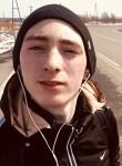 Maks, 18  , Yuzhno-Sakhalinsk