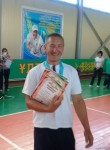 Vladimir, 31, Petropavlovsk