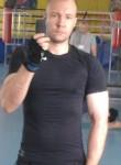 Oleg, 32  , Volzhskiy (Volgograd)