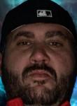 Steven, 41  , Chicago