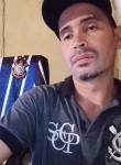 Marcos Roberto M, 44  , Sao Paulo