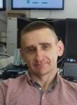Anatoliy, 48, Tambov