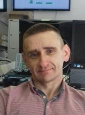 Anatoliy, 48, Russia, Tambov