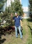 Oleg, 51  , Kolpashevo
