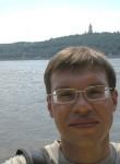 Dmitriy, 36, Dnipr
