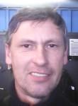 Andrey, 47  , Yeniseysk
