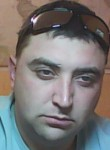 Dmitriy, 39  , Odoyev