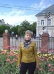 татьяна - Борисоглебск