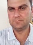 Fuad, 42, Baku