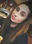 Katerina, 28, Moscow
