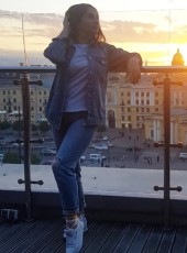 Katerina, 29, Russia, Moscow