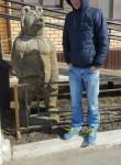 Slavisha, 38  , Satu Mare