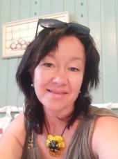 Olga, 53, Russia, Kazan