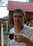 Oleg, 48  , Boyarka