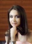 Marina, 19  , Chelyabinsk