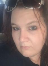 jessi, 35, United States of America, Minneapolis