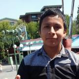 Pedro, 30  , Ahuachapan