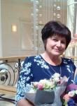 Tatyana, 60  , Tyumen