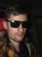Ilya, 37, Russia, Zelenograd