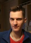 Ilya, 36, Zelenograd