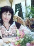 liindochkalinda, 60  , Kiev