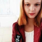 Alina, 19  , Snovsk